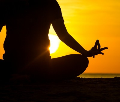 Reasons millions of people close their eyes each day for Meditation