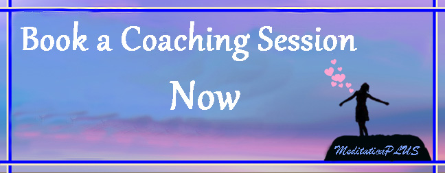 Book_a Coaching Session Now_no text